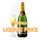 Kerala Liquor and Beer Price List (KSBC)