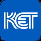 KET – Videos & Schedules