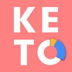 Keto Diet Recipes: Low Carb Keto Recipes