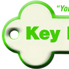 Key Insurance Inc Online