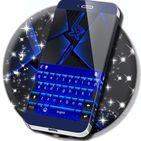 Keyboard For Xiaomi