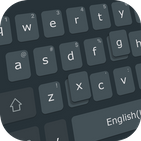 Keyboard Themes for Android Keyboard, Swype
