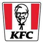 KFC Kosova