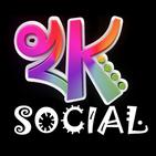 KhatiKotha Social - Bangla Social Network & More