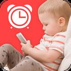 Kids Controller: Child Parental Control & Security