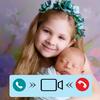 Kids Diana Fake Video Call 2021