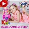 Kids Diana Show Funny Offline