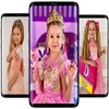 Kids Diana Show  HD Wallpaper 4K 2020