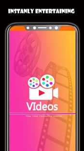 Screenshots - Kids Diana Show Videos