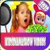 Kids Diana Show Videos