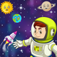 Kids Learn Solar System - Play Educational Games