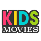 Kids Movies: Full Movie Genre Animation