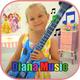 Kids Show Music Offline
