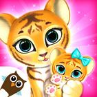 Kiki & Fifi Pet Hotel – My Virtual Animal House