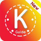 Kine Master Pro Video Editor - Tips Guide