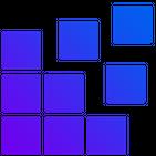 Kinetic Panel