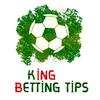 King Betting Tips