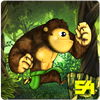 King Kong Adventure