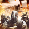 King of Battles - War and Strategy Game