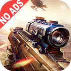 King Of Shooter  : Sniper Shot Killer (No Ads)
