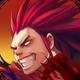 King of war-Evilkind's revenge