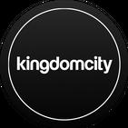 Kingdomcity