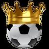 Kings Betting Tips - Football Prediction Tips