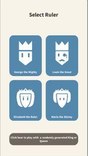 Screenshots - Kings