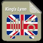 King's Lynn UK Radio Stations