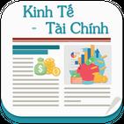 Kinh Tế Tài Chính 24h - Tin tức kinh tế tài chính