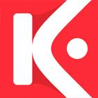 Kionec - Catalogues & Half Prices