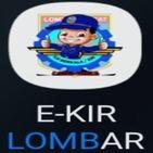KIR ONLINE LOBAR