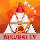 Kirubai TV