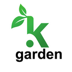 KitchenGarden : Buy Online Plant | NurseryLive