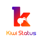 Kiwi Status - All in one Status Sharing Platform