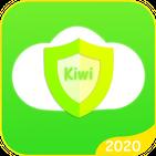 Kiwi VPN Unblock Sites & Changer IP
