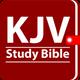 KJV Study Bible -Offline Bible Study Free