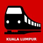 KL LRT Price Check