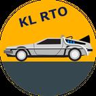 KL RTO Vehicle Owner Details Information