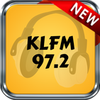 Klfm 97.2 Radio Kuala Lumpur Radio Malaysia Online