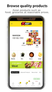 Screenshots - Kmart ph