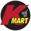Kmart ph