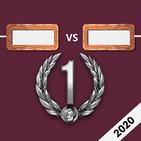 Knockout pro(Free version)-Tournament chart maker
