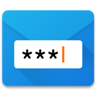 Код Доступа Mail.ru