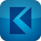 Kohler Credit Union Mobile