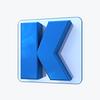 KOLO TV/FM