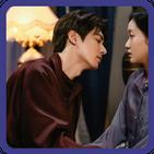 Korean Drama Frame by Frame 2020