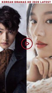 Screenshots - Korean Dramas HD 2020 Latest