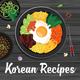 Korea Resep GRATIS