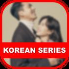 KOREAN SERIES HD